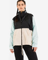 adidas Originals Blocked Windbreaker Jakna