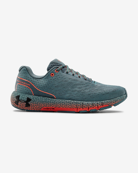 Under Armour HOVR™ Machina Tenisice