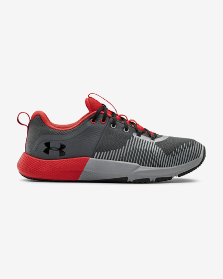 Under Armour Charged Engage Tenisice