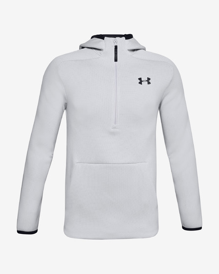Under Armour /MOVE Majica dugih rukava