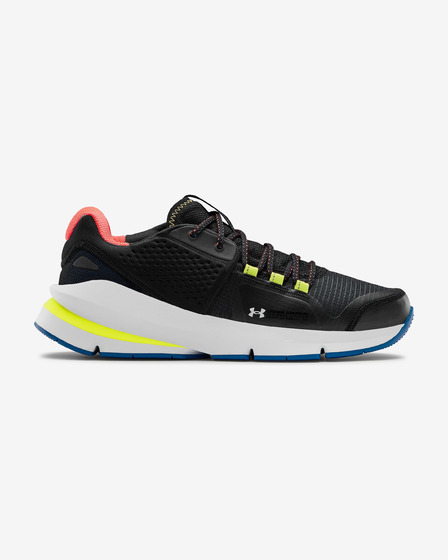 Under Armour RC Sportstyle Tenisice