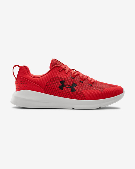 Under Armour Essential Sportstyle Tenisice