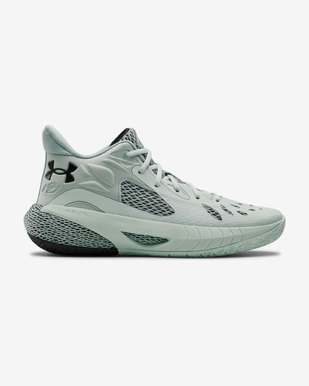 Under Armour HOVR™ Havoc 3 Basketball Tenisice