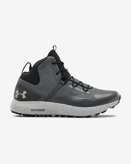 Under Armour Charged Bandit Trek Trail Running Outdoor visoke cipele