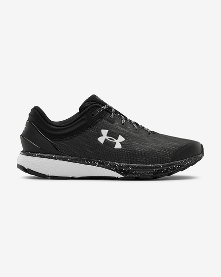 Under Armour Charged Escape 3 Evo Running Tenisice