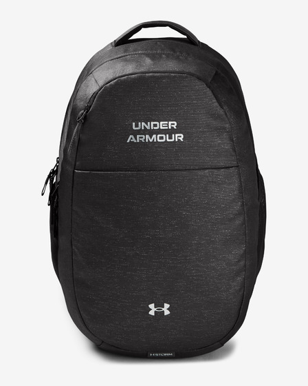 Under Armour Hustle Signature Ruksak