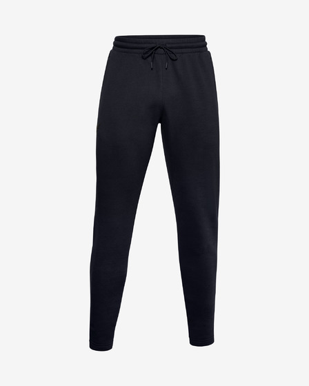 Under Armour Rock Charged Cotton® Fleece Trenirka donji dio