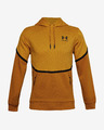 Under Armour Rival Fleece AMP Majica dugih rukava