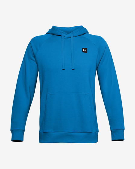 Under Armour Rival Fleece Majica dugih rukava
