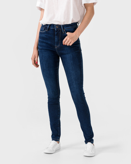 Pepe Jeans Dion Traperice