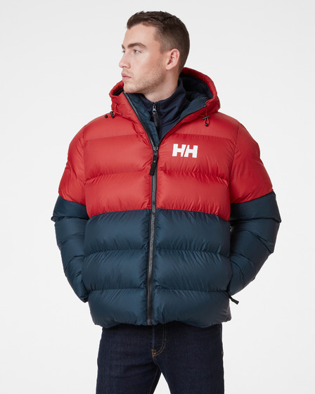 Helly Hansen Active Puffy Jakna