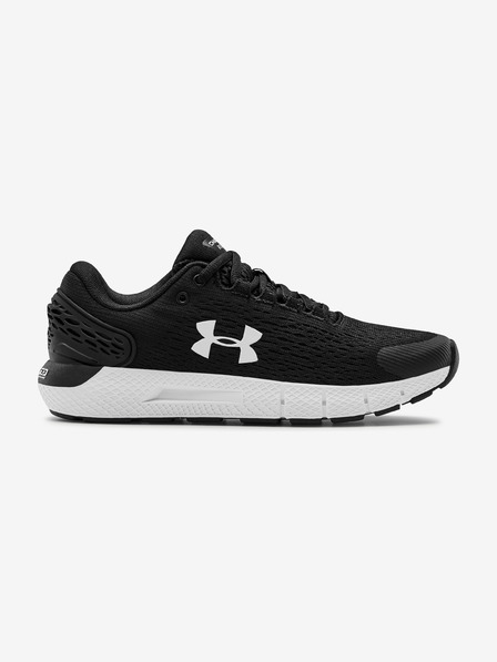 Under Armour Charged Rogue 2 Tenisice