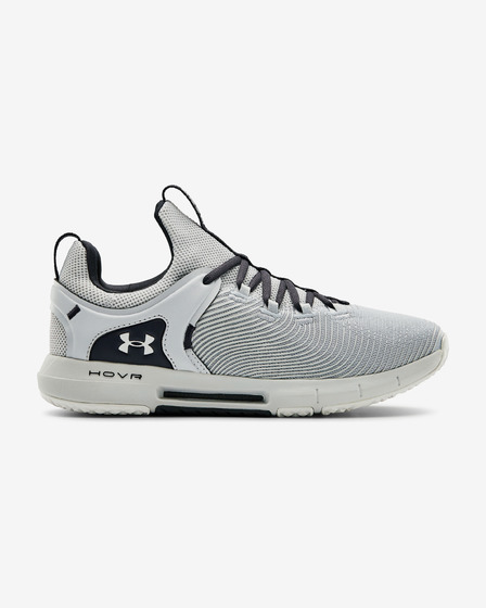 Under Armour HOVR™ Rise 2 Training Tenisice