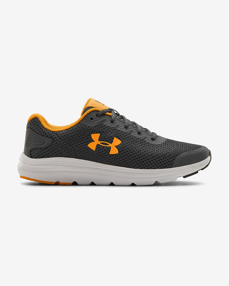 Under Armour Surge 2 Running Tenisice