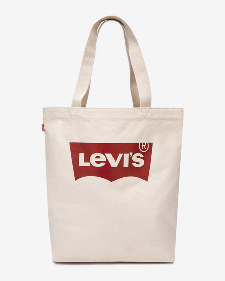 Levi's® Batwing Tote Torba