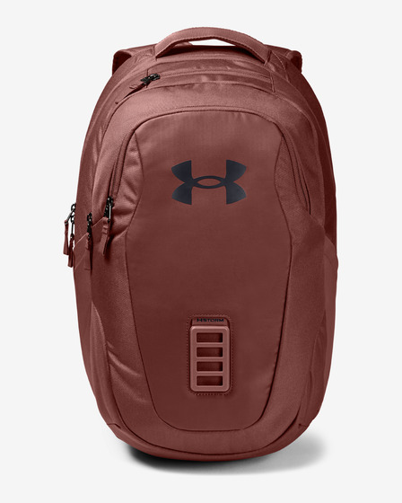 Under Armour Gameday 2.0 Ruksak