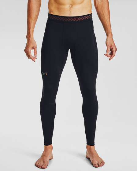 Under Armour HeatGear® Rush 2.0 Tajice