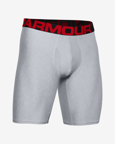 "Under Armour Tech™ 9"" 2-pack Bokserice"