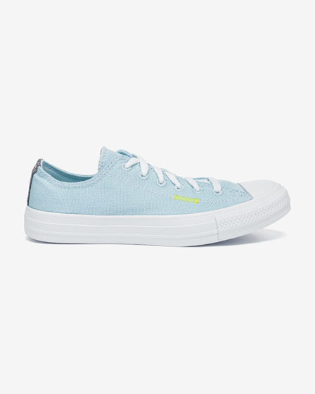 Converse Chuck Taylor All Star OX Tenisice