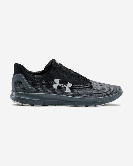 Under Armour Remix 2.0 Sportstyle Tenisice