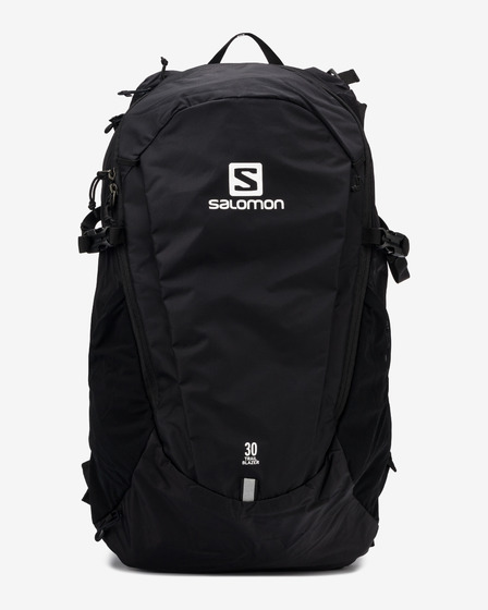 Salomon Trailblazer 30 Ruksak