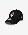 New Era New York Yankees League Essential 9Forty Šilterica