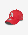 New Era Los Angeles Dodgers League Essential 9Forty Šilterica