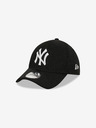 New Era New York Yankees Diamond Era Essential 39Thirty Šilterica