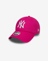 New Era NY Yankees Fashion Essential 9Forty Šilterica
