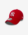 New Era New York Yankees MLB League Basic 9Forty Šilterica