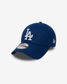 New Era Los Angeles Dodgers Essential 39Thirty Šilterica