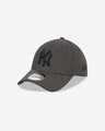 New Era New York Yankees Diamond Era Essential 9Forty Šilterica