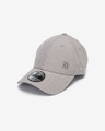 New Era New York Yankees Flawless Grey 9Forty Šilterica