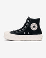 Converse Chuck Taylor All Star Lift Cable Tenisice