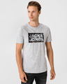 Jack & Jones Corinne Majica