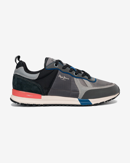 Pepe Jeans Tinker Pro SUP.20 Tenisice