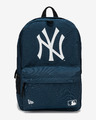 New Era New York Yankees MLB Ruksak