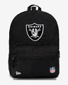 New Era NFL Oakland Raiders Ruksak