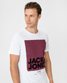 Jack & Jones Frame Majica