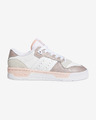 adidas Originals Rivalry Low Tenisice