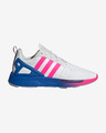 adidas Originals ZX 2K Flux Tenisice