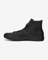 Converse Chuck Taylor All Star Leather Hi Tenisice