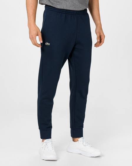 Lacoste Sport Cotton Fleece Trenirka donji dio