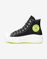 Converse Chuck Taylor All Star Move Hi Tenisice