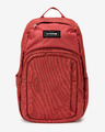 Dakine Campus Medium Ruksak