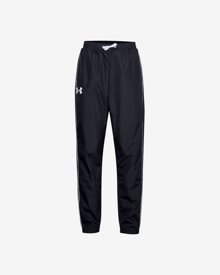 Under Armour Woven Play Up Trenirka donji dio dječji