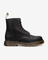 Dr. Martens 1460 DM'S Wintergrip Lace Up Gležnjače