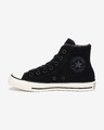Converse Cozy Club Chuck Taylor All Star Hi Tenisice