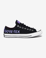 Converse Chuck Taylor All Star Gore-Tex Low Tenisice