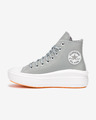 Converse Chuck Taylor All Star Move Tenisice